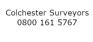 Colchester Surveyors - Property and Building Surveyors.